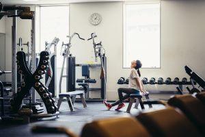 プロテインを飲むだけでは筋肉はつかない⁉運動・栄養・休養の3ステップを知ろう