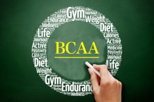 bcaa サプリメント ランキング 比較